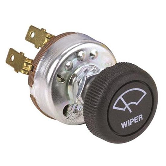 Wiper Motor Wiring Diagram In Addition Diagram Of Windshield Wiper