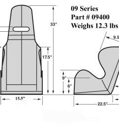 910 70070 shop drawing dimensions jpg  [ 1923 x 1463 Pixel ]