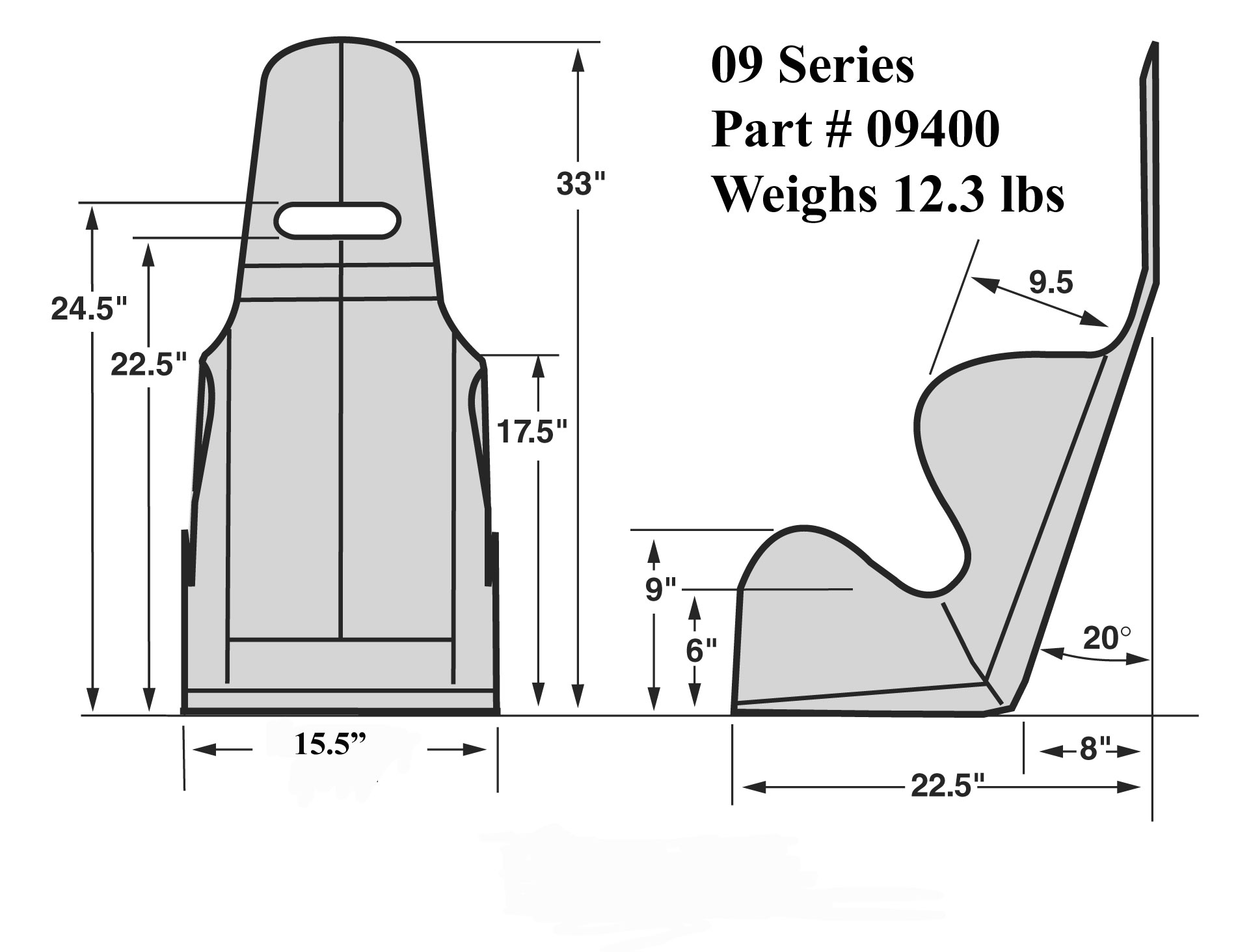 hight resolution of 910 70070 shop drawing dimensions jpg