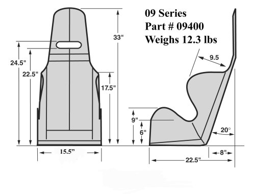 small resolution of 910 70070 shop drawing dimensions jpg