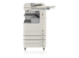 iR2525 HO 279x186 thumb - Canon imageRUNNER 2525 Driver Download