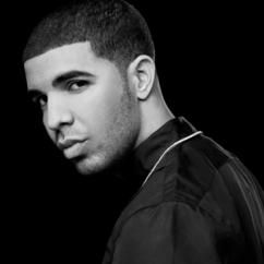 Wheelchair Drake Original Yankee Stadium Chairs Watch Acknowledge Degrassi Past By Doing The