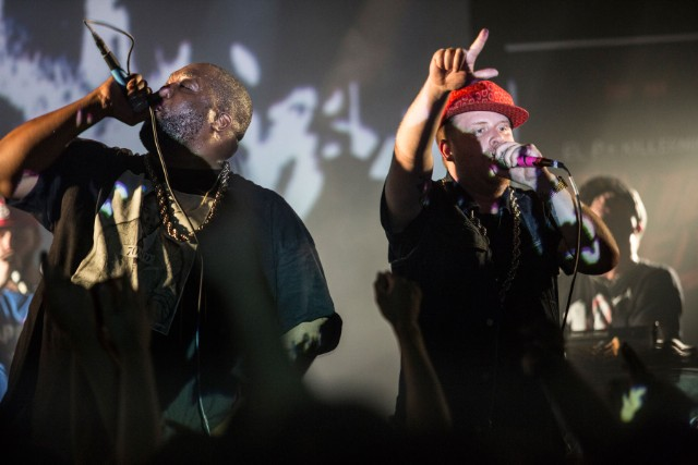 Image result for run the jewels live