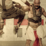 Fall Out Boy S Centuries Video Is Like Gladiator But