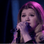 Kelly Clarkson Brings Keith Urban To Tears On American