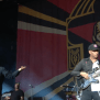 Watch System Of A Down S Serj Tankian Join Prophets Of
