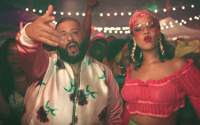 Картинки по запросу Wild Thoughts (ft. Rihanna & Bryson Tiller) - DJ Khaled