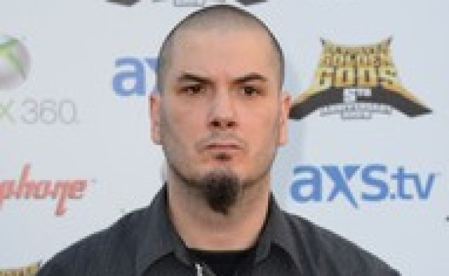 Pantera Look Back At 20 Years Of Walk Spin