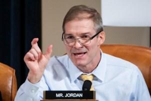 Image result for Jim Jordan