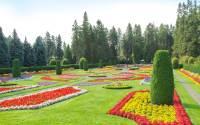 Manito Gardens Map - Garden Ftempo