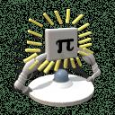 Spore π (Pi) Day Challenge