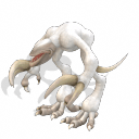 Spore Necro Template Challenge