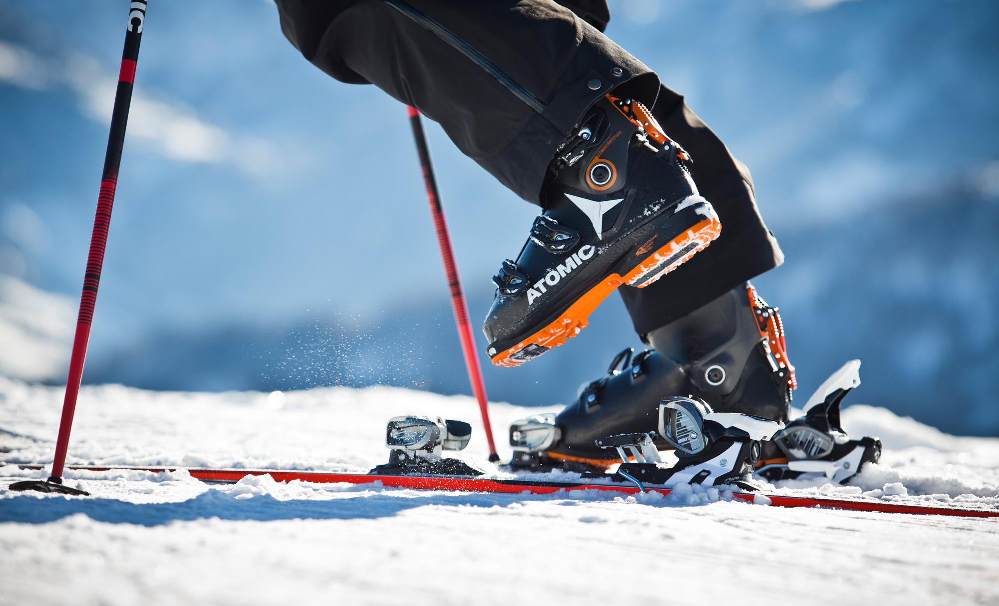 Buy Alpine Bindings Online At Sport Conrad