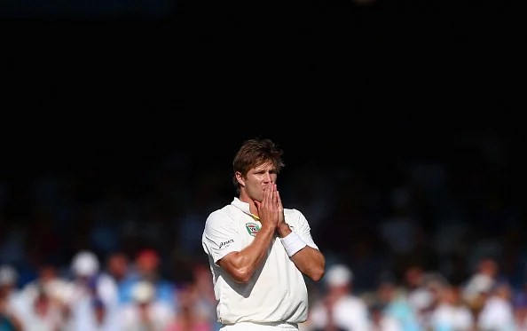 Shane Watson has to come good, sooner rather than later