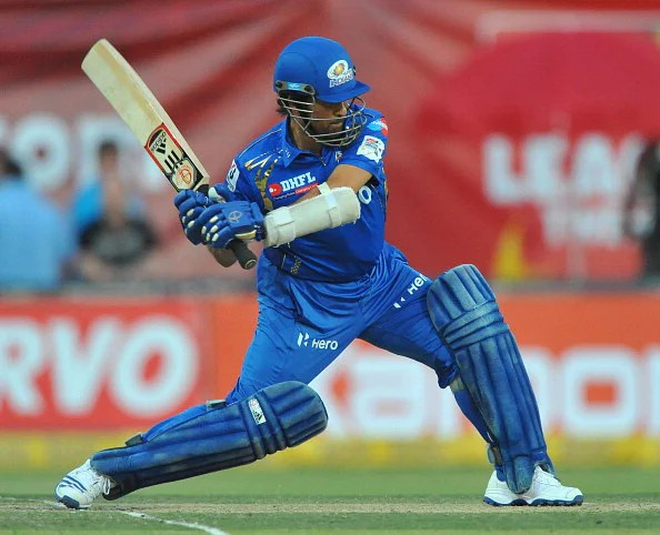 Sachin Tendulkar: Can he fire for Mumbai Indians?