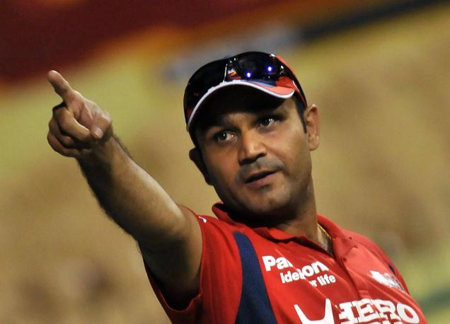 17 Of The Most Remarkable Quotes By Virender Sehwag