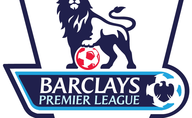 English Premier League 2014 15 Fixtures Opening Day And