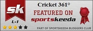 Sportskeeda Bloggers Club