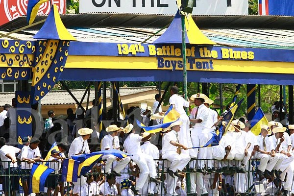 The 2nd oldest uninterupted cricket series is played in Sri Lanka - 5 lesser known facts about Sri Lankan cricket