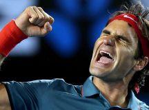 Top 10 wins of Roger Federer's career - Slide 1 of 10