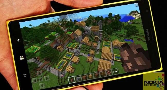 Servers Most Played Minecraft