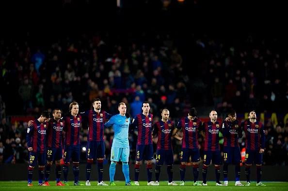 https://i0.wp.com/static.sportskeeda.com/wp-content/uploads/2015/03/fc-barcelona-1427643213.jpg
