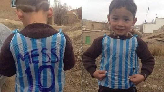 https://i0.wp.com/static.sportskeeda.com/wp-content/uploads/2016/01/kid-boy-plastic-baj-10-lionel-messi-argentina-jersey-1453829031-800.jpg?resize=568%2C320