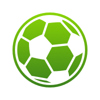 helmond sport fc dordrecht sofascore extra large sofa pillows livescore match results and live scores football