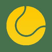 defensor sporting vs ca boston river sofascore used fabric sofas ebay livescore match results and live scores tennis