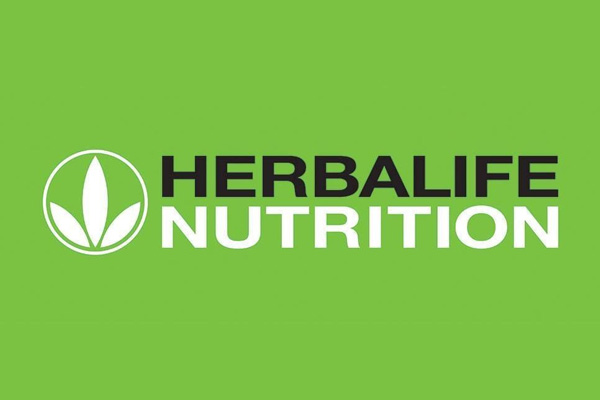 herbalife nutrition commits to