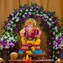 Ganesh Chaturthi 2019 Ganpati Decoration Ideas To