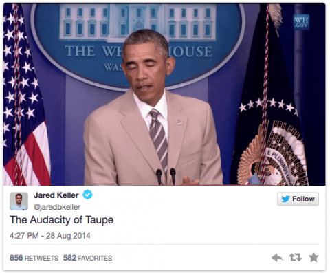 Obama-tan-suit-8-e1409317713465.png