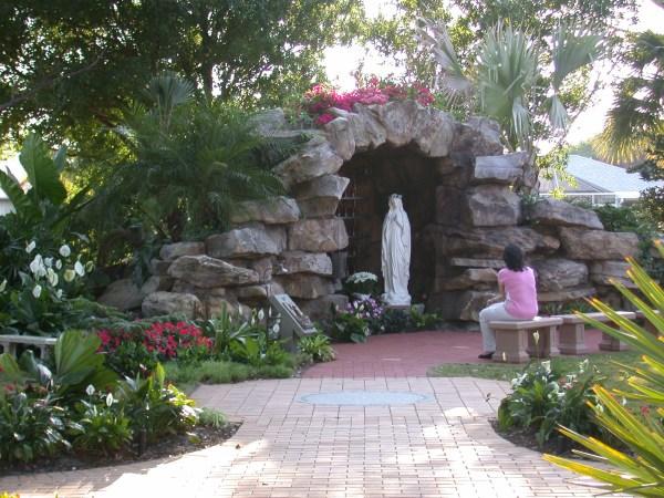 1000 prayer meditation