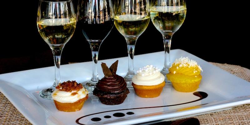 Dinner Restaurants Visalia Ca