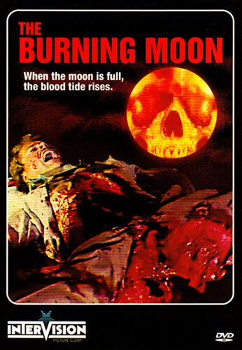 The Burning Moon 1997  Triskaidekafiles