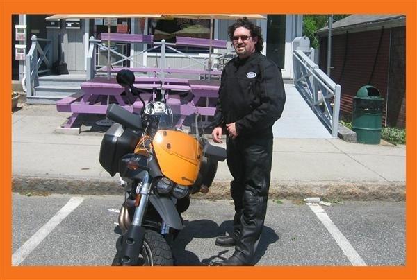 JC on the bike.jpg