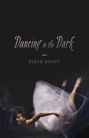 dancing in the dark american flux book size from barnes noble.jpg