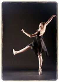 Teachers  Livermore School of Dance