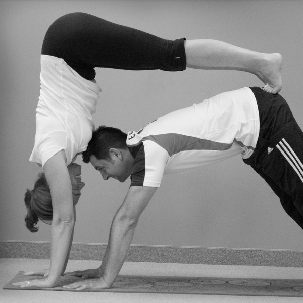 Classes Offered Yoga Center Healthy Living