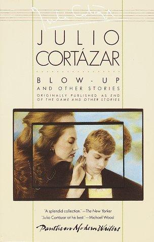 Blow up cortazar.jpg