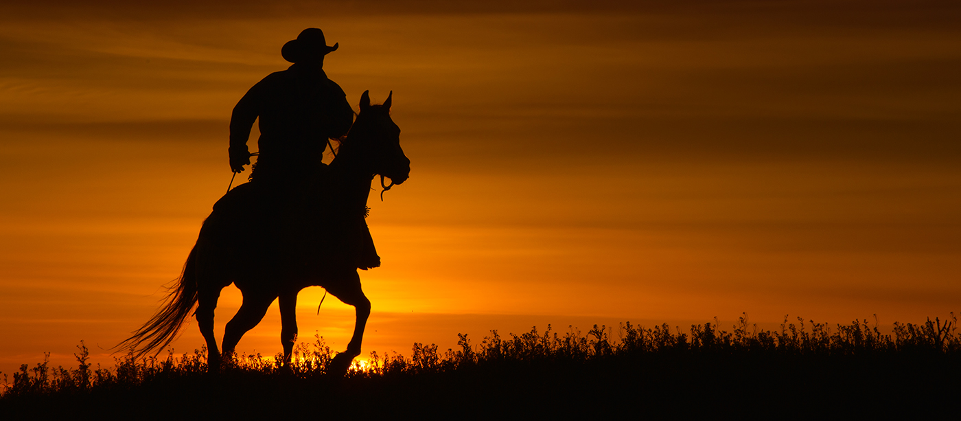 Fall Themed Iphone 6 Wallpaper Cowboys Cowgirls Rick Sammon Photography