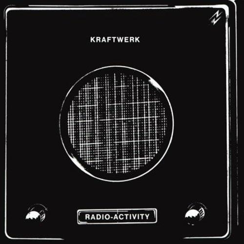 Radio-Activity