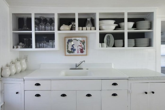 ikea kitchen upper cabinets cottage style my (virtual) renovation diary | clinton hill 1br co-op ...