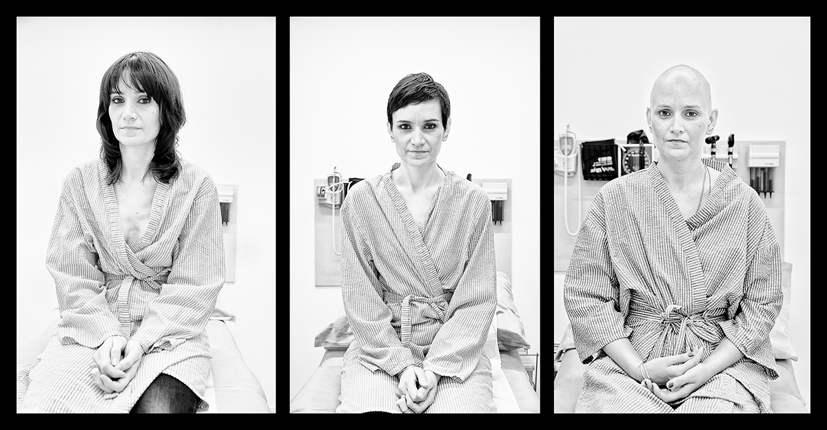 Jen-waiting-for-doctor---Tryptych.jpg