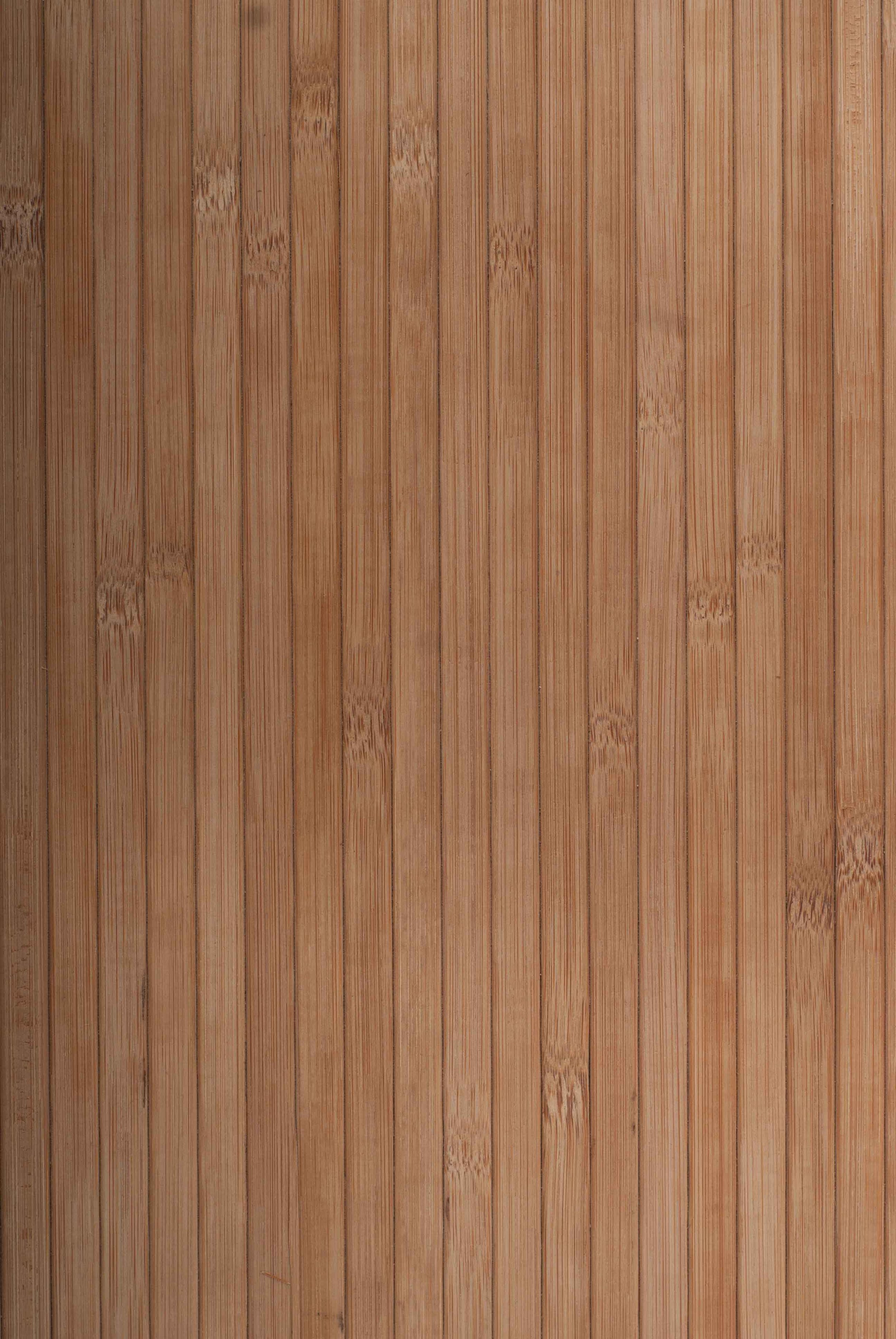 Bamboo Cladding  Brightfields Natural Trading Company