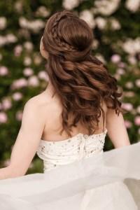Wedding Hair Agency London | beauty call hair and makeup ...