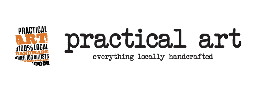 Dealer Locator — Recycled Skateboards International
