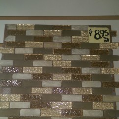 Kitchen Cabinets Knoxville Undermount Farmhouse Sink Back Splash Options — Home Improvement Products At ...