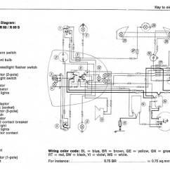 2007 Yamaha Virago 250 Wiring Diagram York Air Conditioner Ducati Diagram, Ducati, Get Free Image About