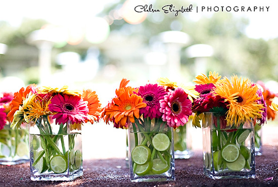 Eye Candy Friday : V30 {simply Beautiful Floral Arrangements}